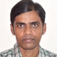 Anup Sar BA Tuition trainer in Kolkata