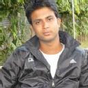 Abir Ganguly photo