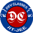 DEV CLASSES photo