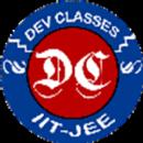 DEV CLASSES photo