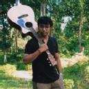 Anjani Kumar Jha photo