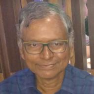 TD Krishna Kumar photo