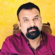 Bhushan Sir photo