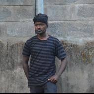 Prabhakaran M photo