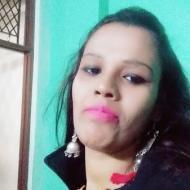 Kiran K. Class 6 Tuition trainer in Noida