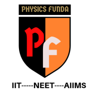 Physics Funda Engineering Entrance institute in Delhi