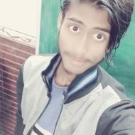 Anshuman photo