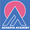Amar Sir's Acharya Academy photo