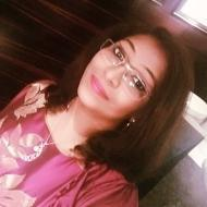 Snehlata Gobbur Art and Craft trainer in Pune