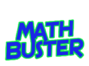 MathBuster Mentoring Team picture