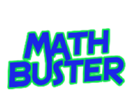 Mathbuster Online photo