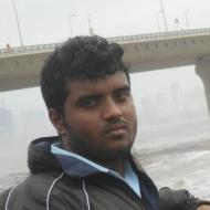 Arvind Yadav photo