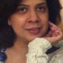 Anita S. photo