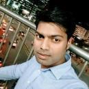 Kumar Manish Mayank picture