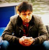 Someswar Bhowmick photo