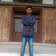 Nikhil Deshkar photo