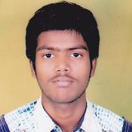 Prasant Paidisetti photo