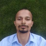 Abhijeet Soni photo