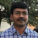 Murthy S photo