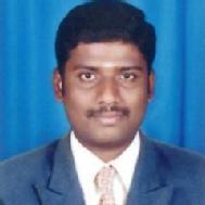 Venkateswaran K photo
