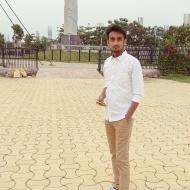 Mithun Mandal Class 6 Tuition trainer in Kolkata