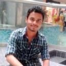 Aniket Desai photo