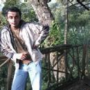 Amit  Choudhary photo
