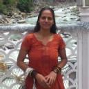 Shwetha Prasad photo