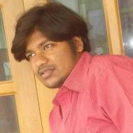 Lokesh Masilamani Graphic Designing trainer in Avadi