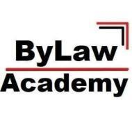 ByLaw Foundation- Law Academy Judicial Service Exam institute in Ghaziabad