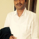 Kakumani Venkata Rao photo