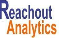 Reachout Analytics Pvt Ltd photo