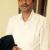 K Venkata Rao picture