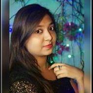 Arpita S. Interior Designing trainer in Kolkata