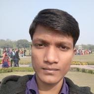 Satyam Singh C++ Language trainer in Noida