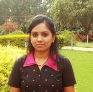 Shilpa photo