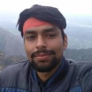 Harsh Bhatnagar photo