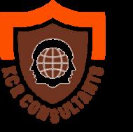 Kcr Consultants - Glp German Language institute in Chennai