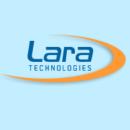 Lara Technologies photo