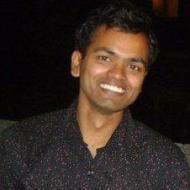 Dhiraj Kumar BA Tuition trainer in Kanpur