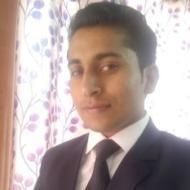 Dharampal K photo