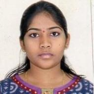 Paladugu H. Class I-V Tuition trainer in Hyderabad