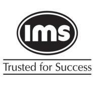 Ims Learning Resources Pvt Ltd photo