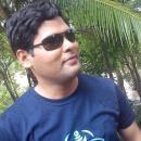 Sudheer R. photo