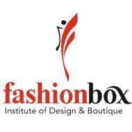 Fashionbox Institute Of Design Fashion institute in Ahmedabad
