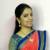 Subhadra picture