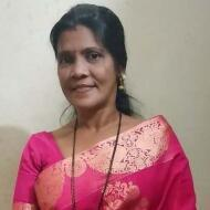Lalitha Class I-V Tuition trainer in Mangalore