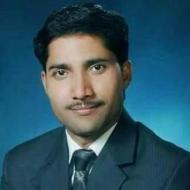 Prabhakar Sharma BCA Tuition trainer in Noida