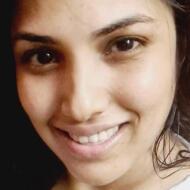 Disha C. UPSC Exams trainer in Mumbai