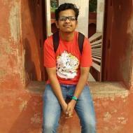Sambhav Jain photo